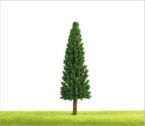 TLS02 Conical Shaped Trees (1)