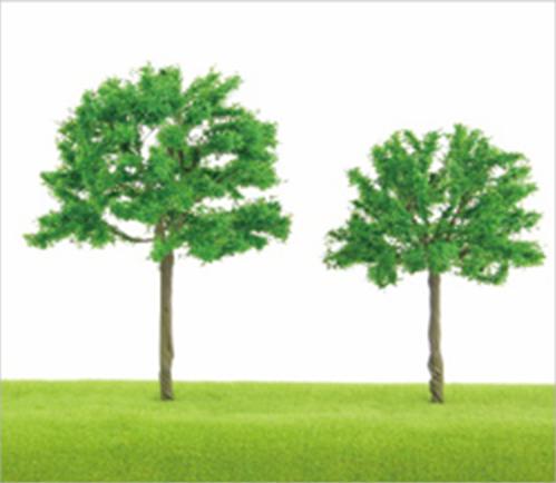 TLS04 Open Shaped Trees (1)